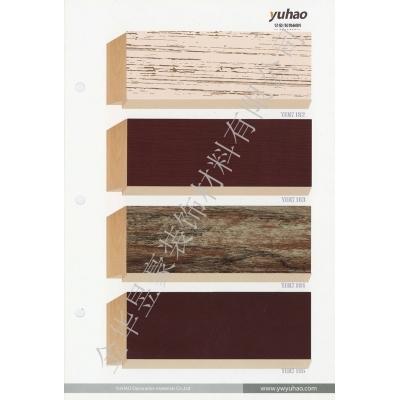 温州木塑类热转印膜